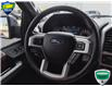 2018 Ford F-150 Lariat (Stk: 40-191X) in St. Catharines - Image 25 of 25