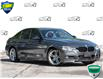 2018 BMW 330e Base (Stk: 40-199) in St. Catharines - Image 1 of 27