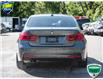 2018 BMW 330e Base (Stk: 40-199) in St. Catharines - Image 7 of 27