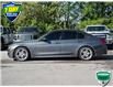 2018 BMW 330e Base (Stk: 40-199) in St. Catharines - Image 9 of 27