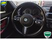 2018 BMW 330e Base (Stk: 40-199) in St. Catharines - Image 27 of 27