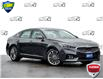 2017 Kia Cadenza Limited (Stk: 20MZ903T) in St. Catharines - Image 1 of 28