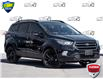 2019 Ford Escape Titanium (Stk: 603034) in St. Catharines - Image 1 of 25