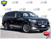 2020 Lincoln Aviator Reserve (Stk: 603033) in St. Catharines - Image 1 of 26