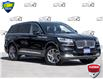 2020 Lincoln Aviator Reserve (Stk: 50-117) in St. Catharines - Image 1 of 26