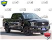 2019 Ford F-150 XLT (Stk: 603115) in St. Catharines - Image 1 of 28