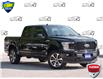 2020 Ford F-150 XL (Stk: 603120) in St. Catharines - Image 1 of 29
