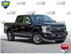 2020 Ford F-150 XLT (Stk: 603152) in St. Catharines - Image 1 of 23