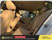 2013 BMW 328  (Stk: 539411) in Oakville - Image 6 of 19