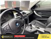 2013 BMW 328i xDrive (Stk: ) in Oakville - Image 6 of 6