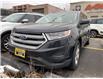 2016 Ford Edge SE (Stk: -) in Oakville - Image 1 of 5