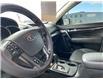 2012 Kia Sorento EX V6 (Stk: ) in Oakville - Image 6 of 7