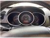 2012 Kia Sorento EX V6 (Stk: ) in Oakville - Image 7 of 7