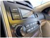 2012 Hyundai Veracruz GL (Stk: -) in Oakville - Image 9 of 9