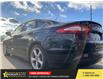 2014 Ford Fusion SE (Stk: 000015) in Oakville - Image 3 of 7