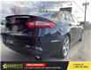 2014 Ford Fusion SE (Stk: 000015) in Oakville - Image 4 of 7