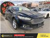 2014 Ford Fusion SE (Stk: ) in Oakville - Image 5 of 7