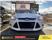 2012 Ford Focus SEL (Stk: 000027) in Oakville - Image 2 of 6