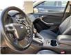 2012 Ford Focus SEL (Stk: 000027) in Oakville - Image 5 of 6