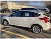 2012 Ford Focus SEL (Stk: 000027) in Oakville - Image 6 of 6