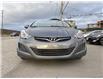 2014 Hyundai Elantra L (Stk: ) in Oakville - Image 2 of 7