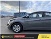 2014 Hyundai Elantra L (Stk: ) in Oakville - Image 3 of 7