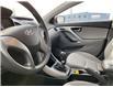 2014 Hyundai Elantra L (Stk: ) in Oakville - Image 6 of 7