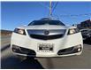 2012 Acura TL Base (Stk: ) in Oakville - Image 2 of 10