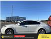 2012 Acura TL Base (Stk: ) in Oakville - Image 3 of 10