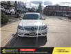2011 Mercedes-Benz C-Class Base (Stk: 537790) in Oakville - Image 2 of 16