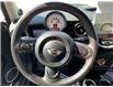 2012 MINI Cooper S Clubman Base (Stk: 128559) in Oakville - Image 7 of 11