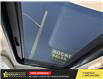 2012 MINI Cooper S Clubman Base (Stk: 128559) in Oakville - Image 8 of 11