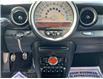 2012 MINI Cooper S Clubman Base (Stk: 128559) in Oakville - Image 9 of 11