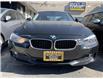 2014 BMW 320i  (Stk: 000017) in Oakville - Image 1 of 9