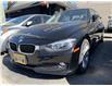 2014 BMW 320i  (Stk: 000017) in Oakville - Image 2 of 9