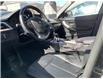 2014 BMW 320i  (Stk: 000017) in Oakville - Image 3 of 9