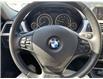 2014 BMW 320i  (Stk: 000017) in Oakville - Image 4 of 9