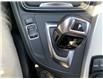 2014 BMW 320i  (Stk: 000017) in Oakville - Image 7 of 9