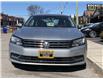 2017 Volkswagen Passat 1.8 TSI Trendline+ (Stk: 000002) in Oakville - Image 2 of 13