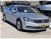 2017 Volkswagen Passat 1.8 TSI Trendline+ (Stk: 000002) in Oakville - Image 3 of 13