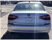 2017 Volkswagen Passat 1.8 TSI Trendline+ (Stk: 000002) in Oakville - Image 5 of 13