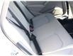 2017 Volkswagen Passat 1.8 TSI Trendline+ (Stk: 000002) in Oakville - Image 6 of 13