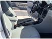2017 Volkswagen Passat 1.8 TSI Trendline+ (Stk: 000002) in Oakville - Image 7 of 13