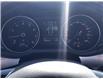 2017 Volkswagen Passat 1.8 TSI Trendline+ (Stk: 000002) in Oakville - Image 8 of 13