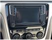 2017 Volkswagen Passat 1.8 TSI Trendline+ (Stk: 000002) in Oakville - Image 9 of 13
