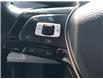 2017 Volkswagen Passat 1.8 TSI Trendline+ (Stk: 000002) in Oakville - Image 13 of 13