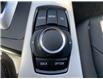 2014 BMW 320i  (Stk: 000017) in Oakville - Image 8 of 9