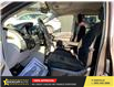 2015 Dodge Grand Caravan SE/SXT (Stk: 579150) in Oakville - Image 9 of 17