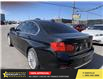 2013 BMW 328i xDrive (Stk: 811006) in Oakville - Image 3 of 11
