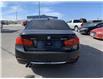 2013 BMW 328i xDrive (Stk: 811006) in Oakville - Image 4 of 11